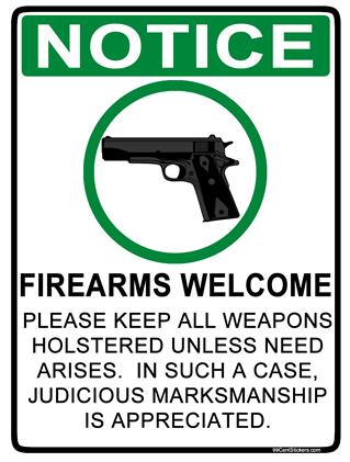FirearmsWelcome3x4
